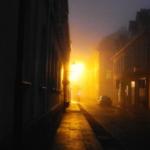 """Sunlight Follows The Night"" : la nuova alba di Ben Watt"