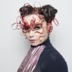 """Björk, pronta la release in VR di """"Vulniculura"""""""