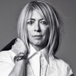 "Kim Gordon e il non-video di ""AirBnb"""