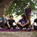 BBV No. 39: Garcia Peoples, la migliore rock and roll jam band del 2019