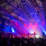 Robot Festival sta tornando grande, le foto di ROBOT 11