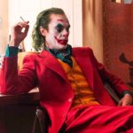 "[aapoc] L'affair ""Joker"". Il film"