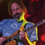 [#tbt] Neal Casal: Free to go