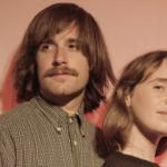 Intervista ai Booty EP, il duo di Vancouver arriva in Italia