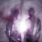Lei, (No) Innocence: ascolta in anteprima il nuovo EP
