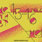 Rome Psych Fest si prepara alla sua quarta edizione
