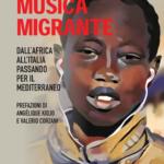 """La musica africana nel libro """"Musica Migrante"""""""