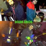 Sore Eros: il nuovo disco è prodotto da Adam Granduciel