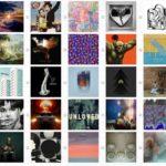 Su Art Vinyl il miglior artwork musicale 2019