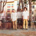 [Première] Form Follows: hip hop, jazz e musica della Basilicata
