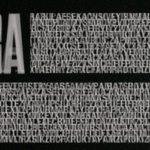 """IOSONOUNCANE suona il nuovo album """"Ira"""" prima che esca"""