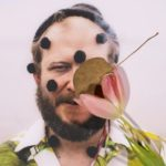Bon Iver, riprogrammata la data italiana del tour europeo