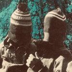 [Scoutcloud] La trance-psichedelia dei misteriosi OCH