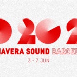 Primavera Sound 2020: annunciata la line-up!