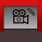 [Visions] 7 film per gli anni '10