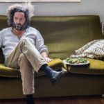 "DESTROYER, ""Have We Met"" (Merge/Dead Oceans, 2020)"