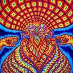 Il singolo dei Dream Syndicate sono 20 minuti di psichedelia notturna