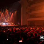 Bologna Musica D'Autore, la quarta edizione del contest di Fonoprint