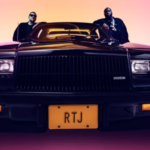 Run The Jewels, due brani ci preparano a RTJ4
