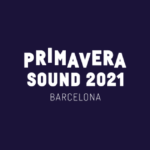 Primavera Sound 2021: 37 nuovi nomi in cartellone