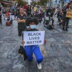 Black Lives Matter: voci dalla protesta