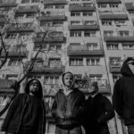"[Scoutcloud] ""Erozje"": il jazz hop dei Błoto"