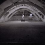 Il nuovo video dei Palindrome nell'hangar di Macao
