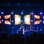 VIVA! Festival 2020, tutte le foto di un'edizione inedita