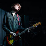 """THURSTON MOORE, """"By The Fire"""" (Daydream Library, 2020)"""