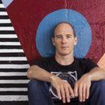 Caribou pubblica i remix di Suddenly