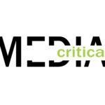 """Kalporz è sempre più """"cinematografico"""" con Mediacritica"""