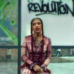La rivoluzione reggae di Greentea Peng