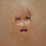 Shygirl, nuovo lyric video con Arca, Sophie, Sega Bodega