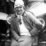 [aapoc] Eliška Junková, la donna pilota a cui è stato dedicato un Doodle