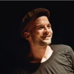 Nils Frahm: un disco dal live 2018 al Funkhaus