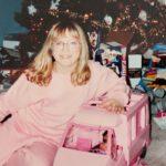 U.S. Girls non vuole festeggiare il Natale