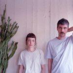 Tersø: il nuovo singolo e una top7 degli album dell'anno