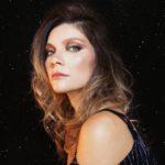 Intuition, il nuovo singolo di Milena Paris