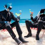 [#tbt] L'eclisse dei Daft Punk