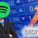 """[my2cents] """"Spotify ci spia"""": il clickbait che ci distrae"""