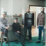 """MOGWAI, """"As The Love Continues"""" (2021, Rock Action)"""