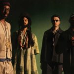 "Sons of Kemet: nuovo album in arrivo. Il video di ""Hustle"""