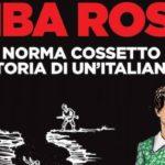 [LoSpazioBianco] Tra Italia e Germania: l'ombra lunga dell'estrema destra sul fumetto