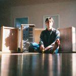 [Scoutcloud] Tex Crick: scrivere canzoni al piano nella Grande Mela
