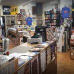Riapriamo i negozi di dischi, l'iniziativa