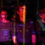 A Place To Bury Strangers: nuova formazione ed ep a giugno