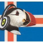 [#tbt] Velkomin til Íslands