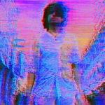 """[ScreamYell] """"Homo Pacificus"""" di Luno Torres è uno dei grandi dischi brasiliani del 2021"""