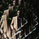 [Scoutcloud] Lo spiritual jazz in continuo divenire di Isaiah Collier & The Chosen Few