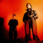 "[#tbt] Clearlake, l'indie-rock a braccetto con i Radiohead di ""The Bends"""